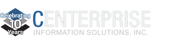 Centerprise Information Solutions - Banking Software Solutions and Credit Union Databases
